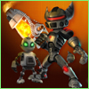heinous_bitca: (Ratchet & Clank | me)