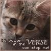 heinous_bitca: (Artemis. She's unstoppable.)