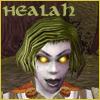 heinous_bitca: (doth2, Healah)