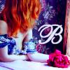blacknblue2: (B)