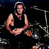 ticos_angel: (tico » sexy drummer)