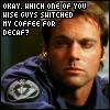 danieljackson: (switched my coffee)
