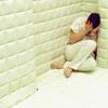 danieljackson: (padded cell)