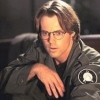 danieljackson: (looking at the glowing thing)