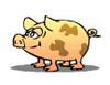 dhbearguy: (pig)
