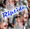 riptidejunkie: (riptide)