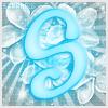 glitterful: (13)