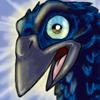 whyrl: (raven)