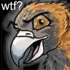 whyrl: (wtf?)
