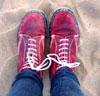 dreamfired: (feet)