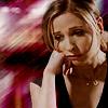 thedothatgirl: (Buffyfedup)