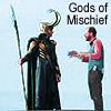 thedothatgirl: (Gods of Mischief)