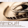an0ther_dreamer: film reel (moviebuff)