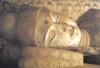 asakiyume: (Dunhuang Buddha)