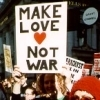 dalthauser: (Love Not War)