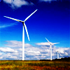 dalthauser: (Wind Turbine)