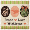dalthauser: (PeaceLoveMistletoe)