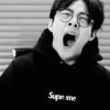 mortedansleau: (yawn)