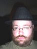 jwgh: (Hat)