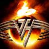 jwgh: (Van Halen)