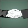 vibrantabyss: (deal)