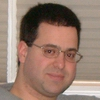 yesthattom: (2002)