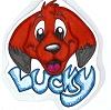 luckytheevildog: (Lucky dog icon)
