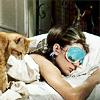 noitakerho: (naps & kittens)