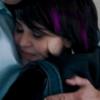arsenicmauls: (ily: hug (pb))