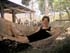 jaeclectic: (hammock)
