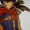 illusion_is_mine: (Fire Emblem)