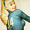 illusion_is_mine: (Fallout: pinup girl)