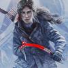 illusion_is_mine: (TR: Lara Croft)