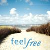 unadrift: (feel free)