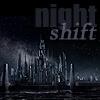 unadrift: (night shift)