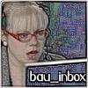 bau_inbox: (garcia1)