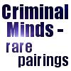 rarepairs_cm: (Default)