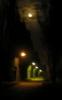 v_dorozi: (ніч-вулиця-ліхтар...)