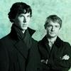 holmes_watch_dw: (BBC)