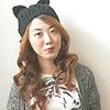 starianprincess: (starianprincess | knitted kitty beanie)