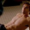 charming_thief: (shirtless shameless)