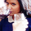 beyonce_pad_thai: ([spec] wine)