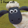omteddy2006: (Shaun the Sheep)