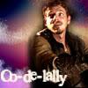 omteddy2006: (Oo-de-lally)