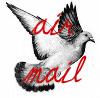 omteddy2006: (Air Mail)
