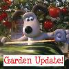 omteddy2006: (Gromit Garden Update)
