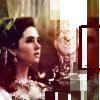rowan_d: (Sarah - ball gown collage)