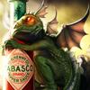 pshaw_raven: (Tabasco Dragon)