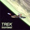 trekicontest: (trekicontest - mareel 2)