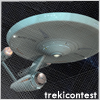 trekicontest: (enterprise -- harmony033)